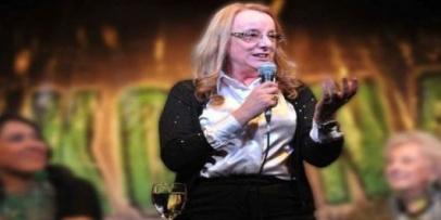 Investigan a Alicia Kirchner: Se sospecha de una masiva compra para tareas de inteligencia