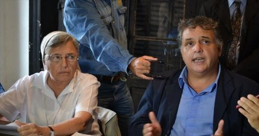 Trata: aseguran que Corrientes pasó de ser provincia de tránsito a lugar de explotación
