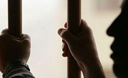 Aberrante: solo 3 años de carcel para un violador