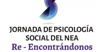 Corrientes será sede de la Jornada de Psicología Social del NEA