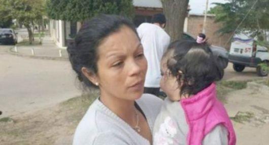 Afirman que a Micaela la violaron en la Comisaría y mataron en hogar de niños
