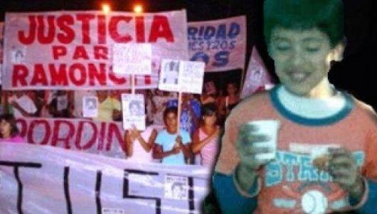 Caso Ramoncito: inicia segundo juicio