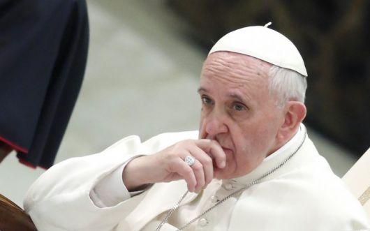 El Papa acelera resolución de casos de abuso