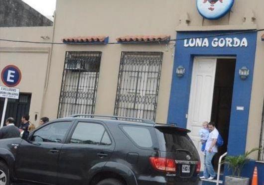 Capturaron a un joven por el secuestro de Juanita Goitia