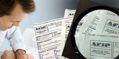 Los monotributistas deberán informar a la AFIP las facturas en existencia