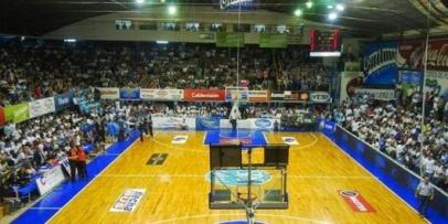 La Liga de las Américas se juega en Corrientes