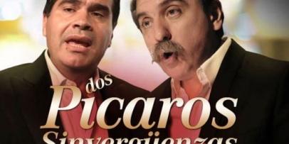 Temporada de teatro en la Rosada