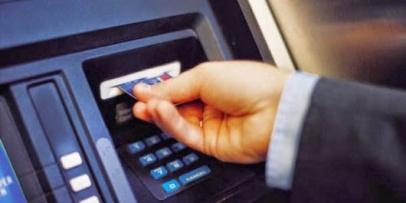 Comienza el pago de aguinaldo a los empleados estatales