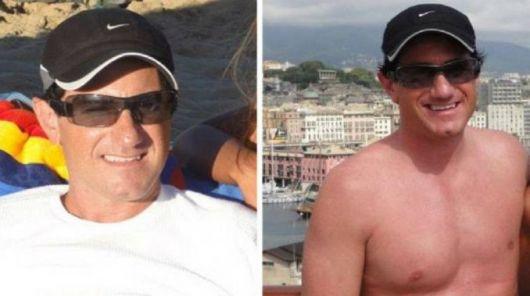 Caso Stefanini: hay un sospechoso preso y ofrecen recompensa de hasta 150 mil pesos