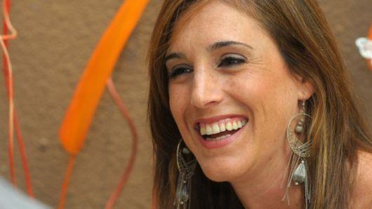 Soledad Pastorutti será la figura que cerrará la Fiesta Nacional del Chamamé