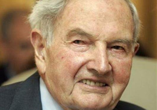 <p>Ni Rockefeller salva a Punta del Este de los despidos</p>