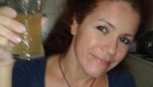 <p>Juicio por femicidio en Corrientes: el asesino condenado a cadena perpetua</p>