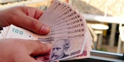 <p>Con aumentos, comienza el pago de sueldos de marzo a trabajadores del municipio capitalino&nbsp;</p>
