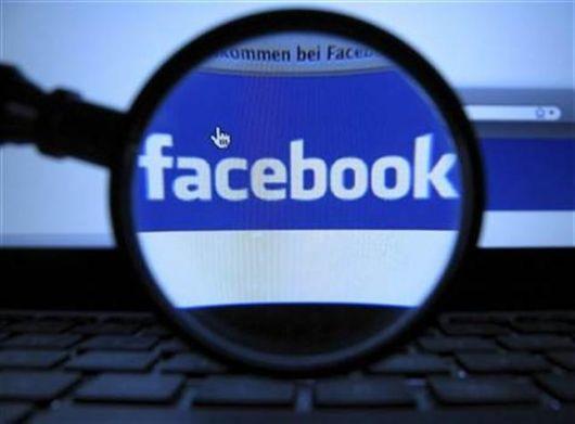 <p>&iquest;C&oacute;mo pod&eacute;s defenderte del falso video porno en Facebook que infecta tu computadora?</p>