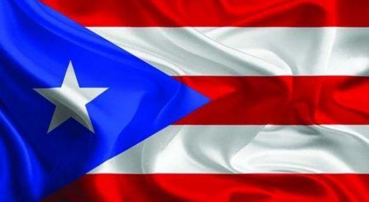 <p>Puerto Rico pone a USA en riesgo de un 'default' propio</p>