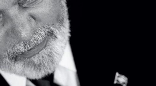 <p>Lula investigado por tr&aacute;fico de influencias</p>