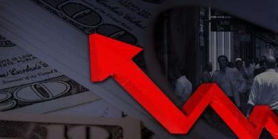 <p>El blue no responde a la presi&oacute;n oficial y sube a $14,74 para la venta</p>