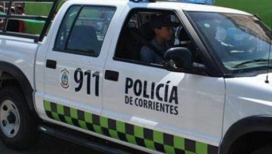 Investigan supuesto abuso sexual a una menor en la ciudad de Esquina