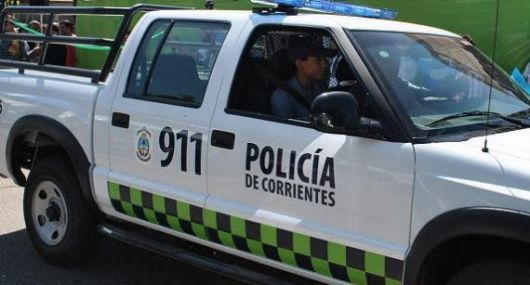<p>Buscan a delincuentes por robo millonario</p>