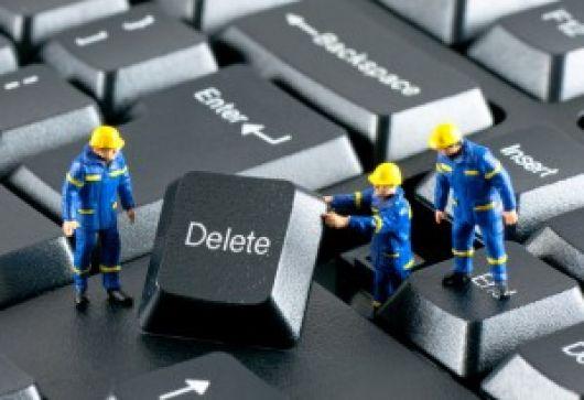 <p>Twitter comienza a bloquear cuentas que registran tuits borrados de otros</p>