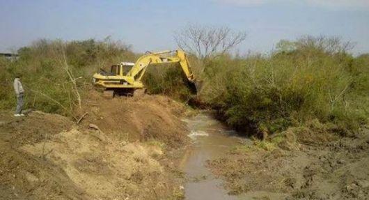<p>Corrientes se prepara para la llegada de el Ni&ntilde;o</p>