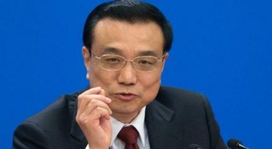 <p>China defiende su 'modelo' pero... Hong Kong sigue siendo mejor</p>