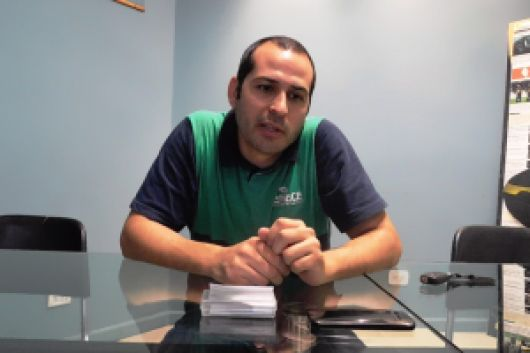 <p>Proveedores de Internet en Corrientes</p>