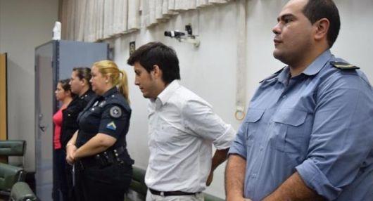 <p>Caso Juanita: fuerte cruce de abogados por el pedido de 25 a&ntilde;os de prisi&oacute;n</p>
