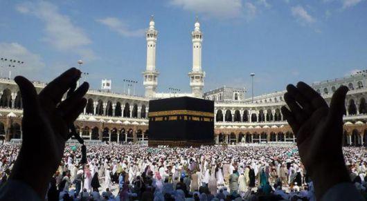 <p>Islam violento vs. Islam pac&iacute;fico: &iquest;Qui&eacute;n interpreta bien al Profeta?</p>