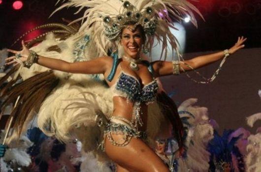 <p>Los precios para disfrutar del Carnaval de Corrientes</p>
