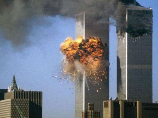 <p>USA revelar&iacute;a documentos secretos del 11S</p>