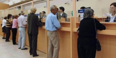 <p>Determinan un nuevo &iacute;ndice de actualizaci&oacute;n de jubilaciones y pensiones&nbsp;</p>