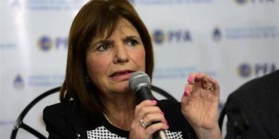 <p>Desmienten presencia de terroristas en Corrientes&nbsp;</p>