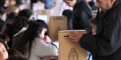 <p>Semana clave para la Reforma&nbsp;</p>
