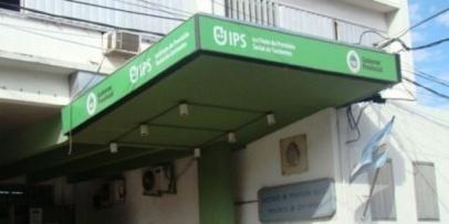 <p>El IPS anunci&oacute; nuevos aumentos para jubilados de seis municipios</p>
