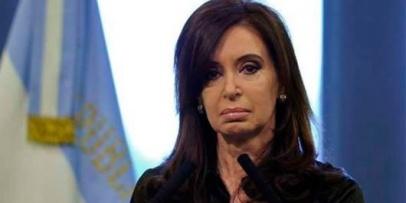 <p>#CristiLeaks: CFK quiso ocultar casi US$500 millones</p>