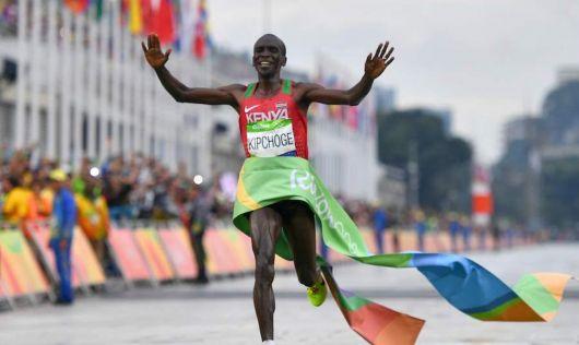 <p>Éxito de los Juegos Olímpicos 2016 y fracaso de los apocalípticos</p>