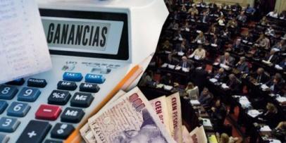 <p>&nbsp;el Gobierno analiza de d&oacute;nde sacar los fondos para todos</p>