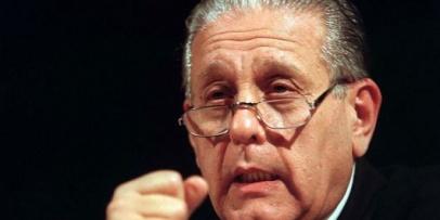 <p>&iquest;Qu&eacute; es lo que pensaba esta eminencia m&eacute;dica argentina?</p>