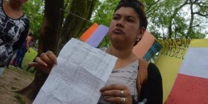 <p>Femicidio de Alejandra Duarte: ma&ntilde;ana comienza la ronda de testimoniales&nbsp;</p>