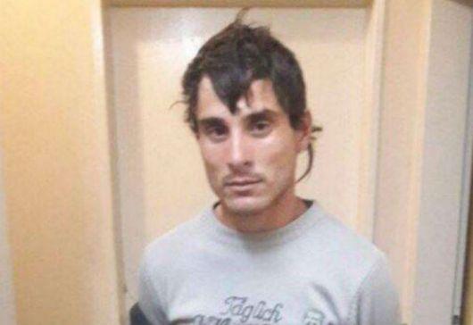 <p>El mellizo del asesino de Micaela pidi&oacute; que su hermano &quot;no salga m&aacute;s&quot;</p>
