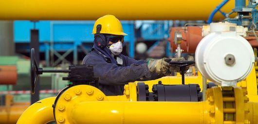 <p>La apertura de la licitaci&oacute;n para el gasoducto en Monte Caseros ya tiene fecha</p>