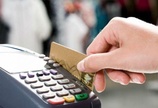 <p>Se reducir&aacute;n las comisiones que cobran las tarjetas&nbsp;</p>