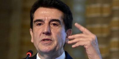<p>C&oacute;mo ve la econom&iacute;a argentina hoy Melconian</p>