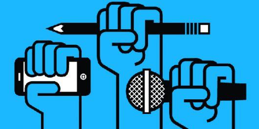 <p>Acerca del D&iacute;a Mundial de la Libertad de Prensa</p>