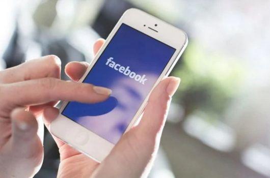 <p>La justicia austr&iacute;aca orden&oacute; a Facebook eliminar los mensajes de odio</p>