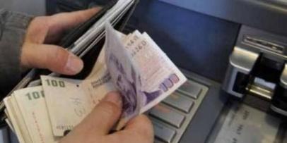 <p>Desde hoy inicia el pago del aguinaldo a estatales provinciales</p>