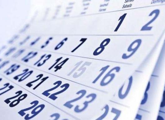 <p>Arranc&oacute; la feria fiscal de invierno hasta el 21 de julio&nbsp;</p>