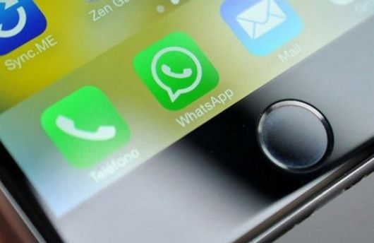 <p>WhatsApp: Vas a poder ver videos de YouTube sin salir de la app</p>