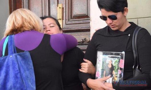 <p>Femicidios en Corrientes: casos sin resolver</p>